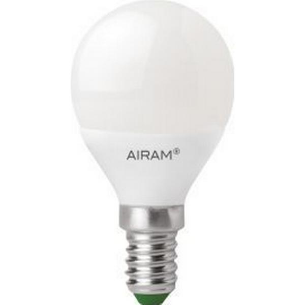 Airam 4711396 LED Lamp 3.5W E14