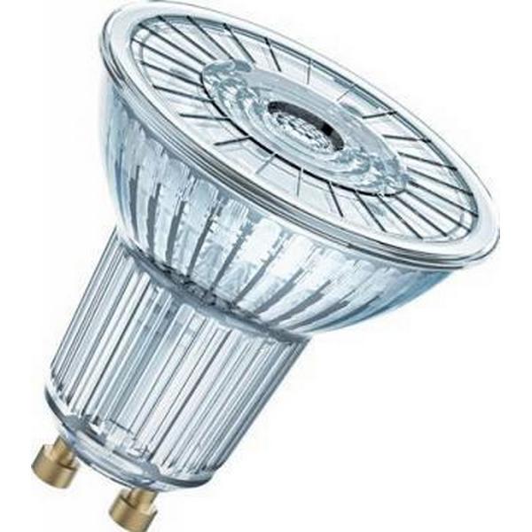 Osram P PAR 38 LED Lamp 3.1W GU10