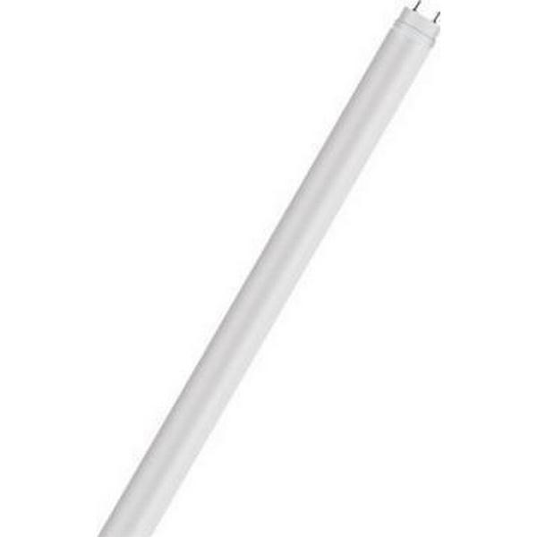 Osram ST8V LED Lamp 8.9W G13 840