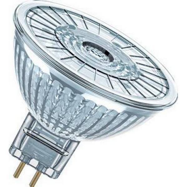 Osram Parathom Advanced LED Lamp 5W GU5.3