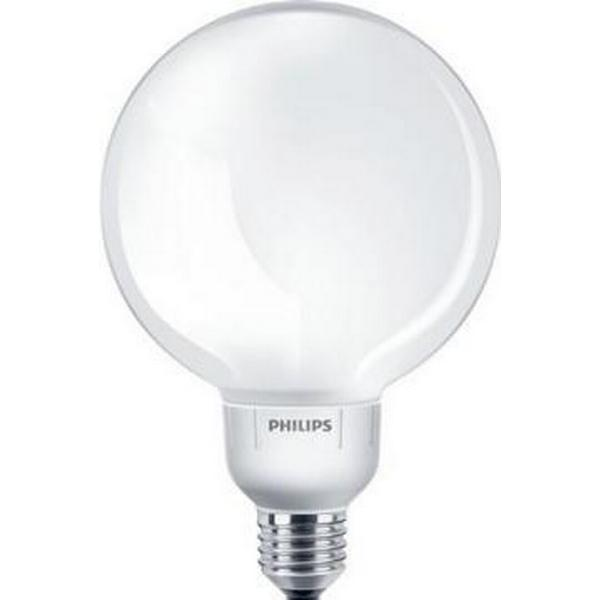 Philips Softone Energy-efficient Lamp 23W E27