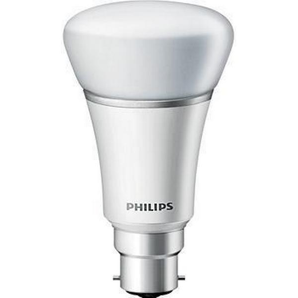 Philips Master D LED Lamp 7W B22