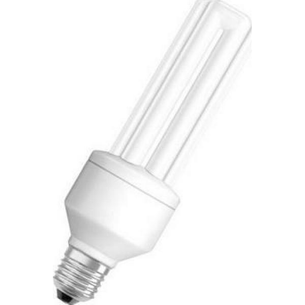 Osram DINT LL Energy-efficient Lamp 22W E27 827