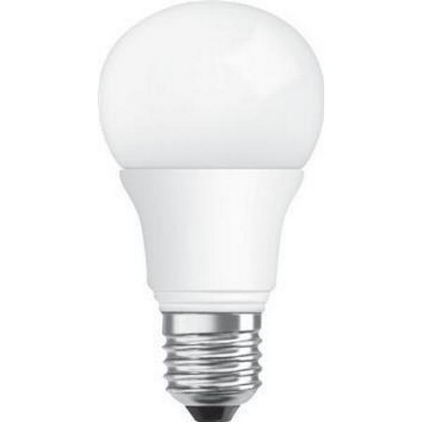 Osram Parathom Classic A LED Lamp 5W E27