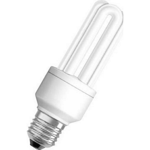 Osram Dulux Pro Stick Fluorescent Lamp 14W E27