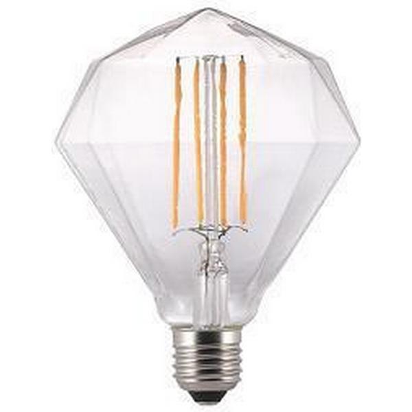 Nordlux 1423070 LED Lamp 2W E27
