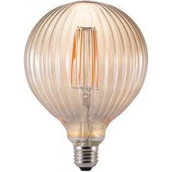 Nordlux 1422070 LED Globepære 2W E27