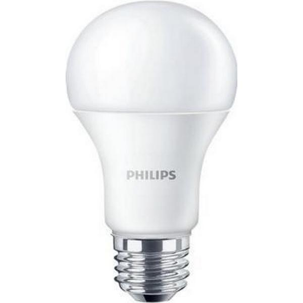 Philips LED Lamp 10.5W E27