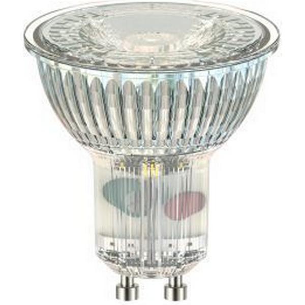 Airam 4711575 LED Lamp 3.5W GU10
