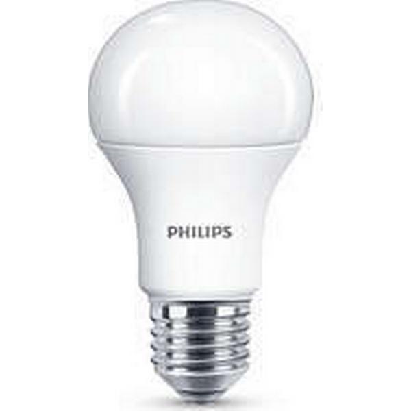 Philips 10.9cm LED Lamp 11.5W E27