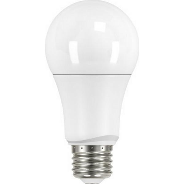 Airam 4711707 LED Lamp 10W E27