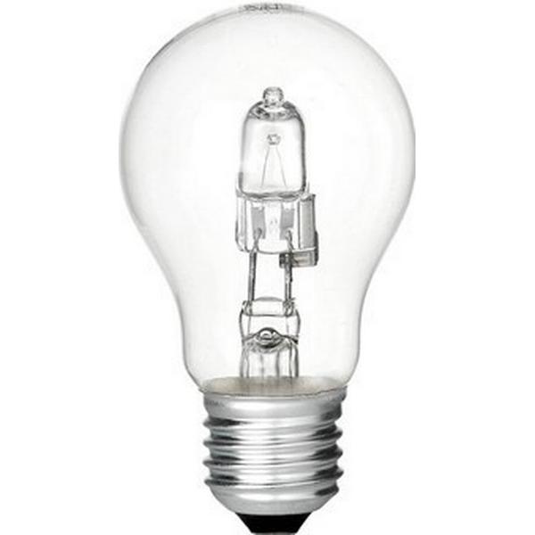 Airam 4719503 Halogen Lamp 20W E27
