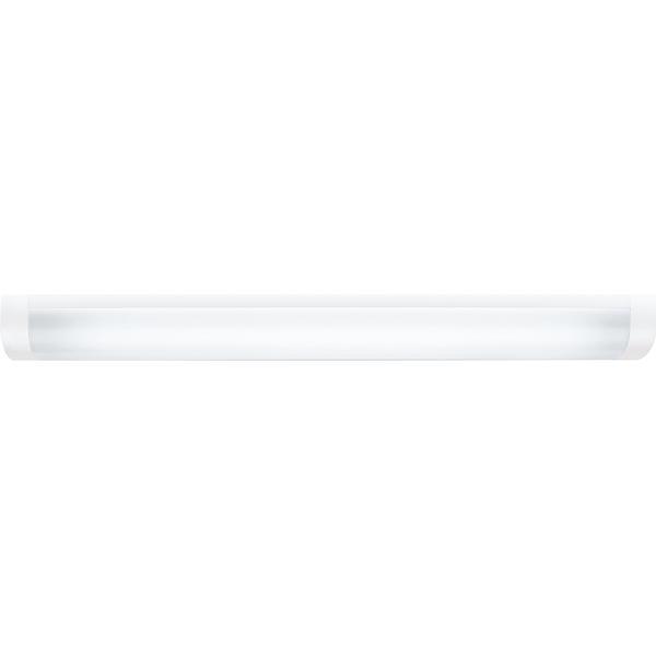 Airam 4107261 Fluorescent Lamp 14W T5