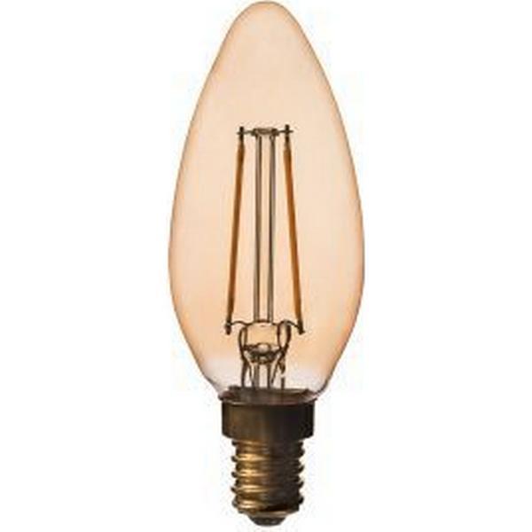 Airam 4711506 LED Lamp 3W E14