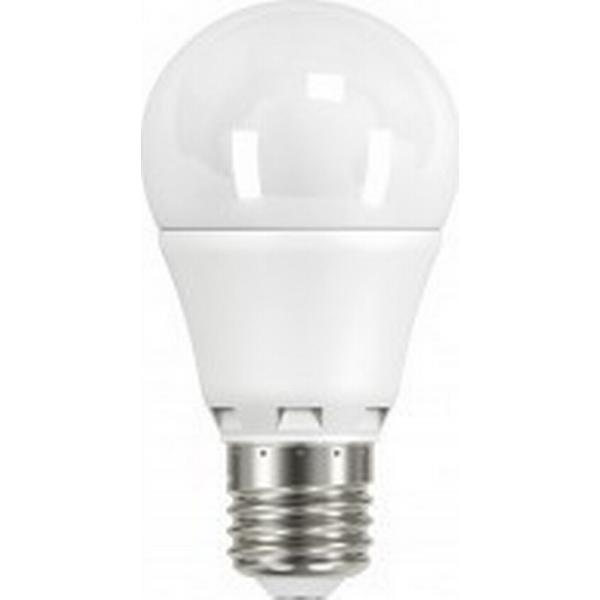 Airam 4711731 LED Lamp 4W E27