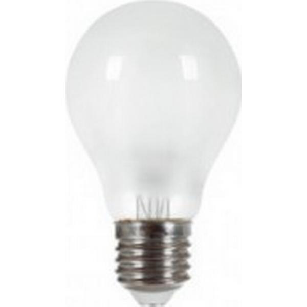 Airam 4711733 LED Lamp 8W E27
