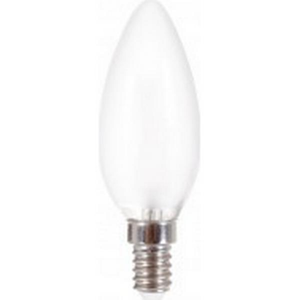 Airam 4711582 LED Lamp 2W E14