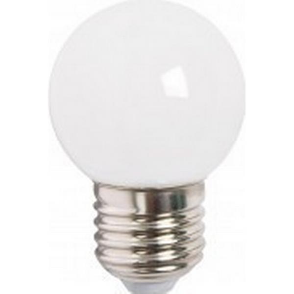 Airam 4711730 LED Lamp 4W E27