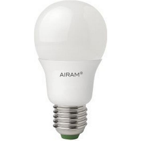 Airam 4711444 LED Lamp 7.5W E27