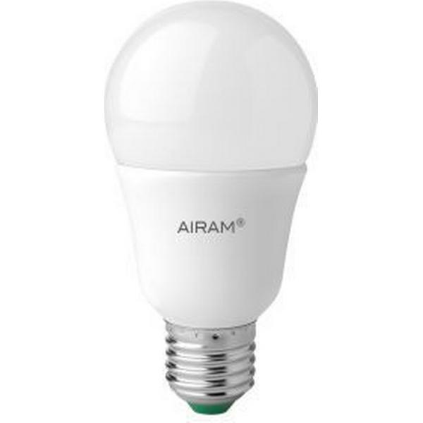 Airam 4711504 LED Lamp 11W E27