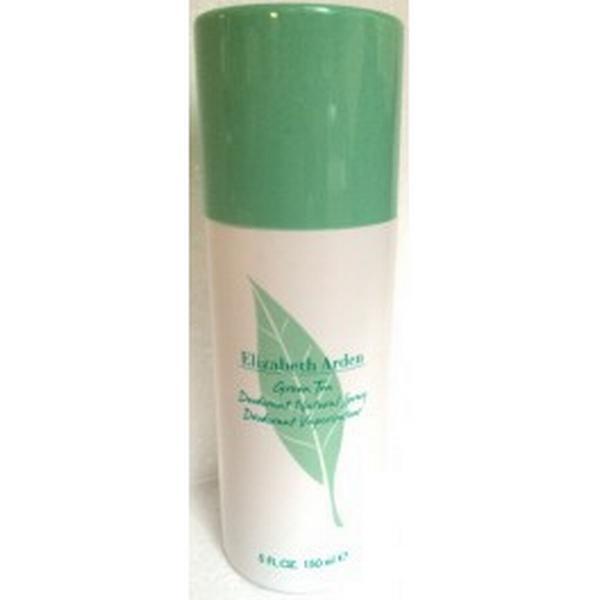 Elizabeth Arden Green Tea Deo Spray 150ml