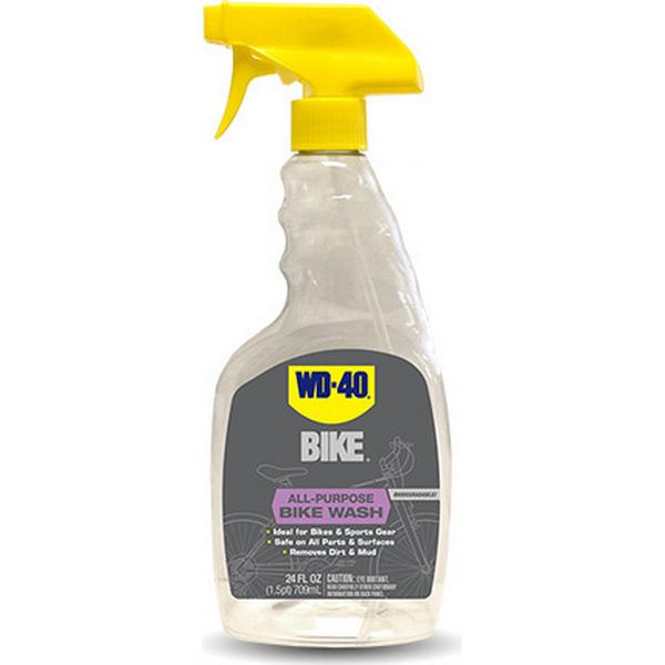 WD-40 Cleaner 500ml