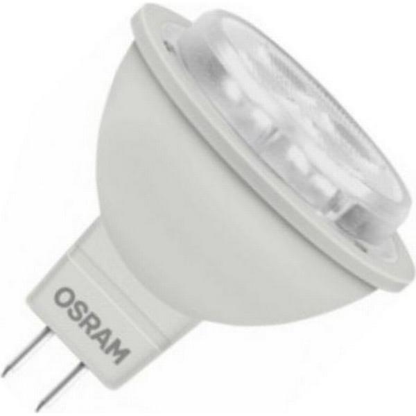 Osram Parathom Pro LED Lamp 4.4W GU5.3