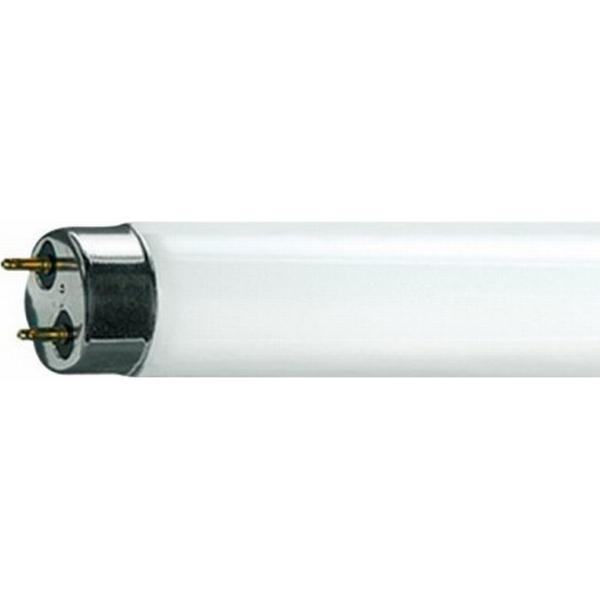 Osram L Fluorescent Lamp 58W G13 965