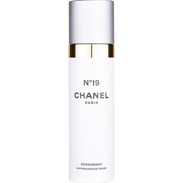 Chanel No19 Deo Spray 100ml