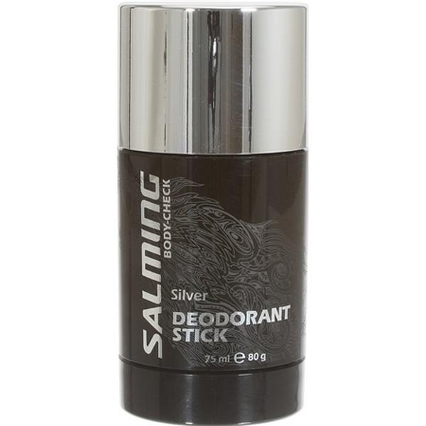 Salming Silver Deo Stick 75ml