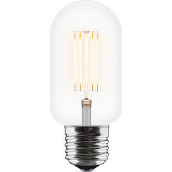 Umage Idea LED Lamp 2W E27