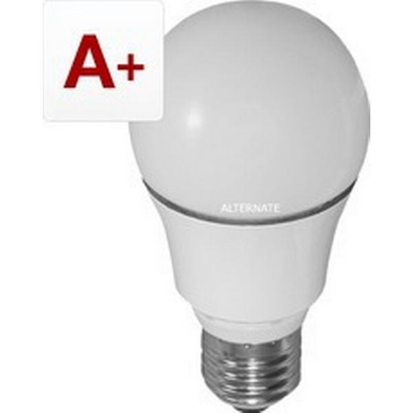 Mueller 56021 LED Lamp 7W E27