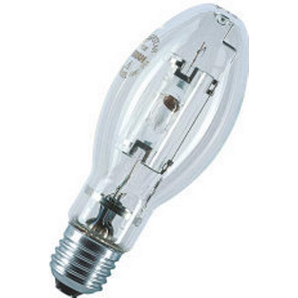 Osram Powerstar HQI-E Xenon Lamp 150W E27
