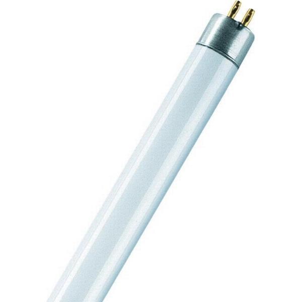Osram HE Fluorescent Lamp 28W G5 840