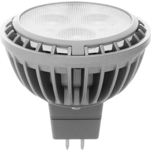 Verbatim 52230 LED Lamps 8.5W GU5.3