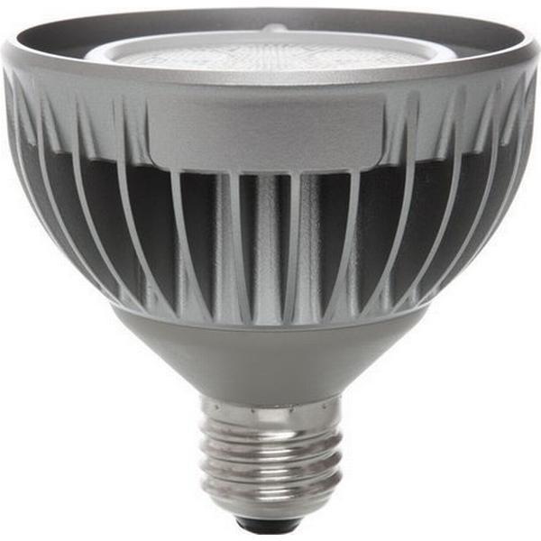 Verbatim 52042 LED Lamps 14.5W E27