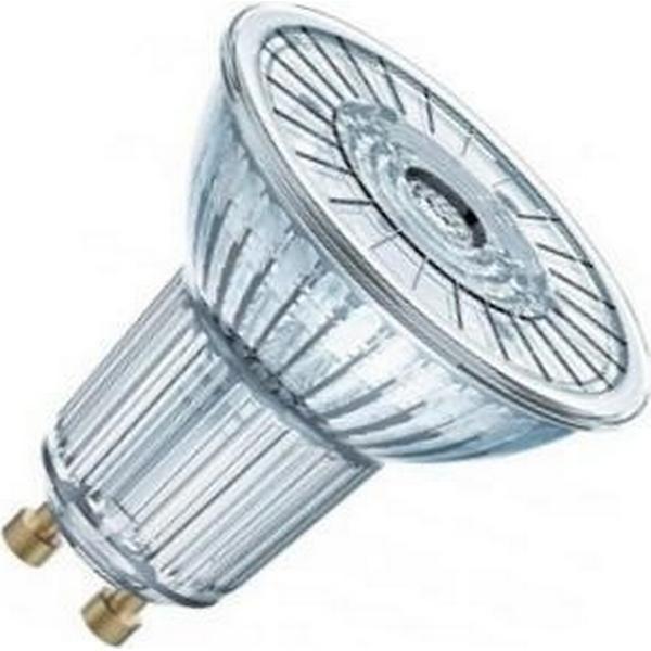Osram P PAR 16 35 LED Pærer 3.1W GU10