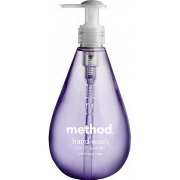Method French Lavender Hand Wash 354ml