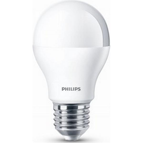 Philips LED Lamp 2000K 5W E27