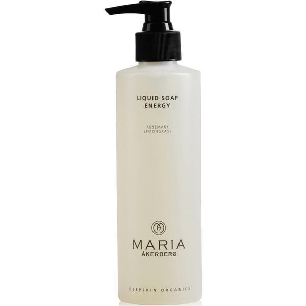 Maria Åkerberg Liquid Soap Energy 250ml