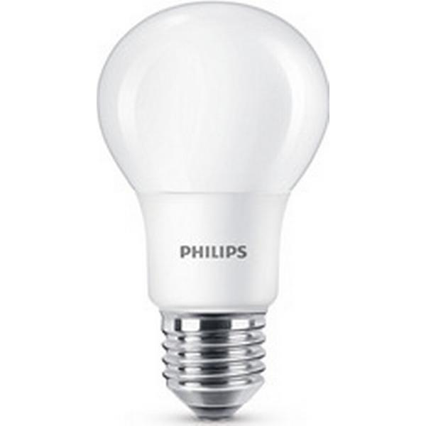 Philips LED Lamp 2000K 6W E27