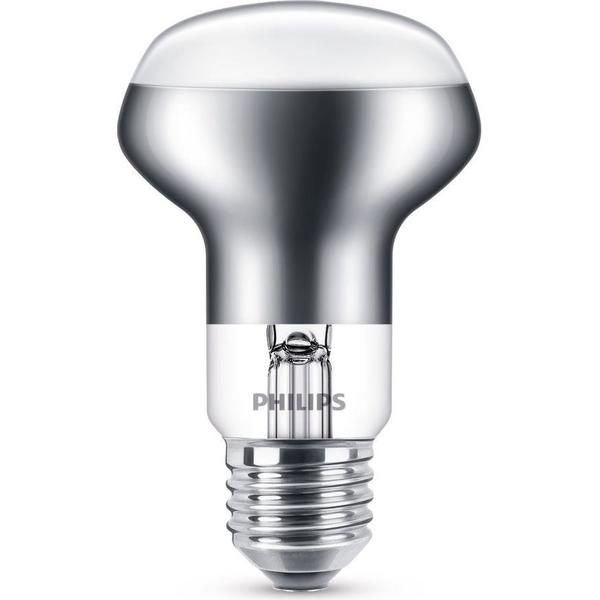 Philips LED Lamp 3.2W E27