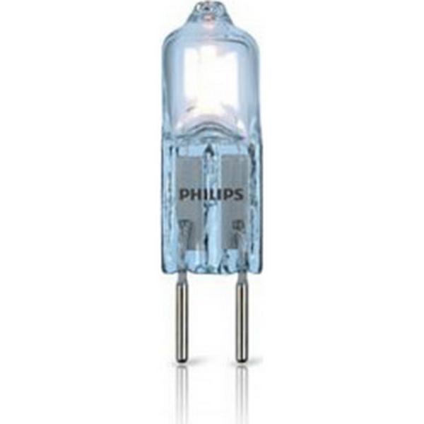 Philips Halogen Lamp 14W G4