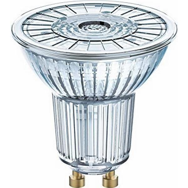 Osram Superstar PAR16 LED Lamp 4.6W GU10