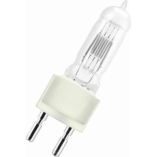 Osram Halogen Lamp 1000W G22