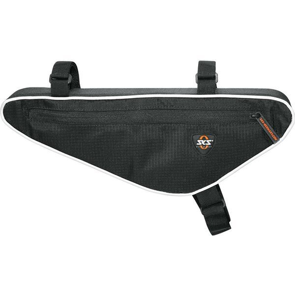 SKS Front Triangle Bag 1.35L