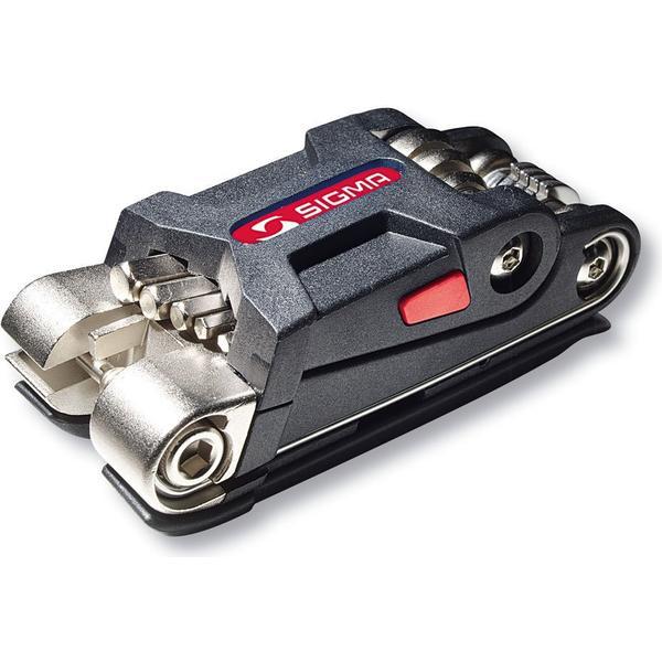 Sigma PT16 Pocket Tool