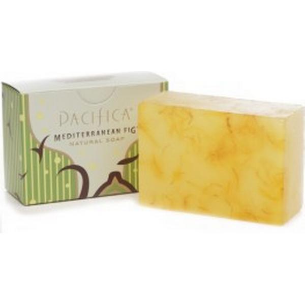Pacifica Mediterranean Fig Bar Soap 170g