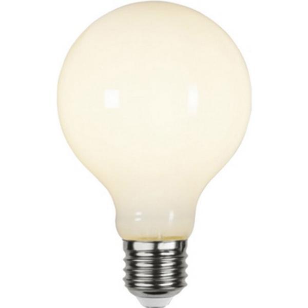 Star Trading 363-01 LED Lamp 4.8W E27