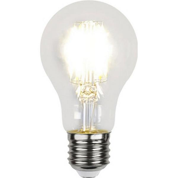 Star Trading 352-34 LED Lamp 7.5W E27